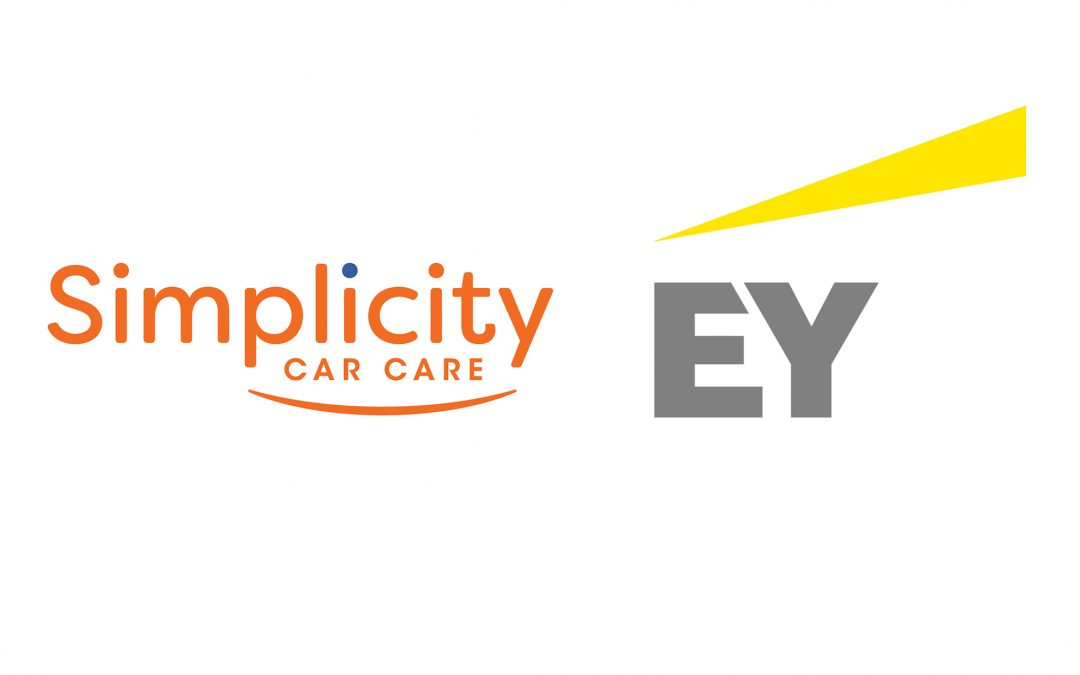Simplicity Car Care Takes On New Audit and Corporate Governance Partner