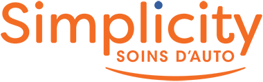 Header Logo Simplicity