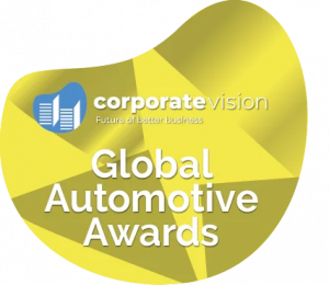 global automotive awards